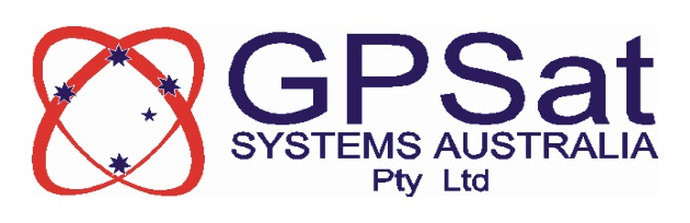 GPSat Systems